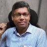 Sachin Dhanji