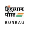 Hindusthan Post Bureau